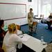 Nauka języka czeskiego dla obcokrajowców